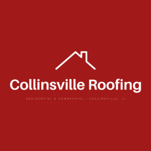 collinsville roofing and siding company in collinsville illinois