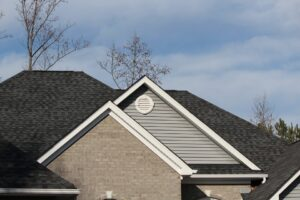 residential roofing collinsville illinois