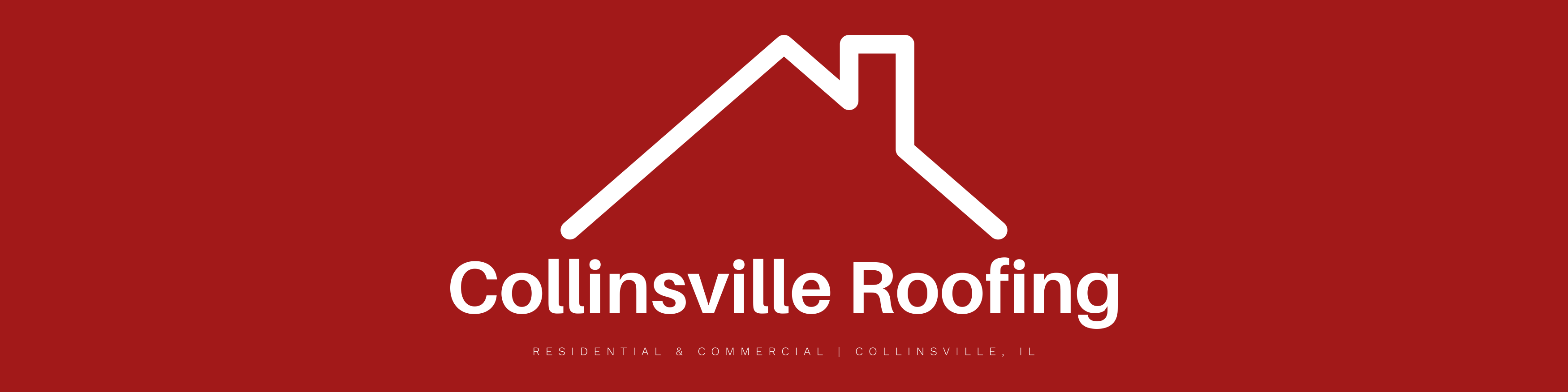 Collinsville Roofing and Siding Company
