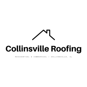 residential commercial industrial roofer collinsville il