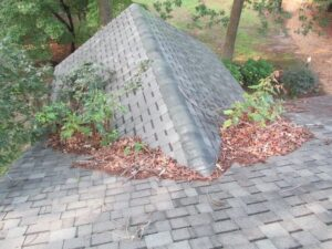 roof repair collinsville illinois