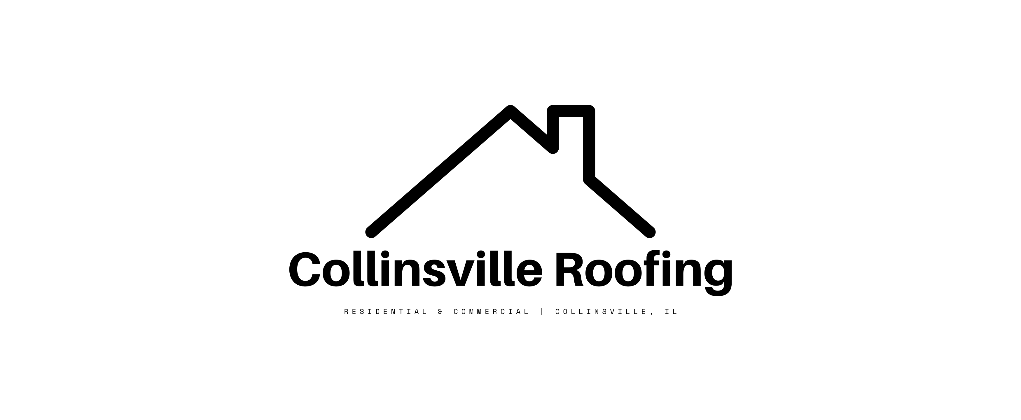 collinsville il professional roofing siding gutters maryville glen carbon troy caseyville pontoon beach granite city illinois