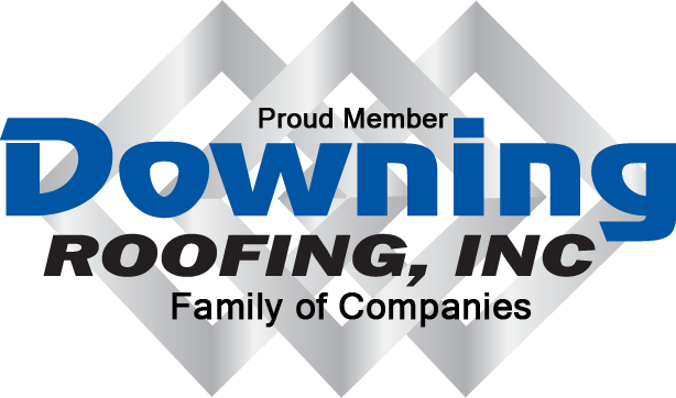 excellent roofer roofing contractor siding contractors collinsville illinois