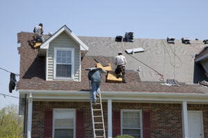 best new roof roofer collinsville roofers roofing company new roof installation roof builder granite city collinsville glen carbon maryville illinois troy il