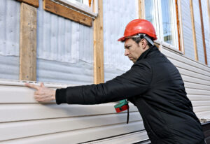 best siding contractor collinsville il siding company
