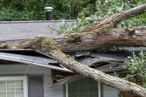 roof repair glen carbon il
