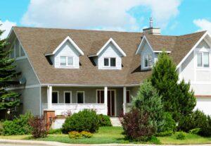 best roof repair glen carbon il