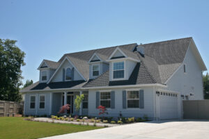 roofer troy il