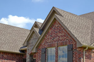 roofing contractor troy il