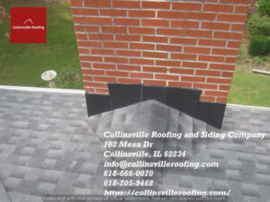 Roofing Contractor Edwardsville IL