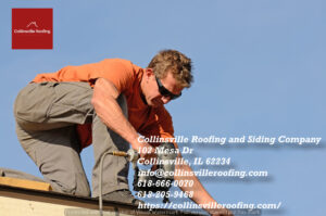 Roofing Contractor Fairview Heights IL