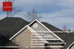 Roofing Contractor O'Fallon IL